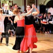 Novice ballroom 696