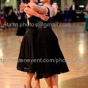 Novice ballroom 697
