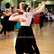 Novice ballroom 698