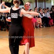 Novice ballroom 699