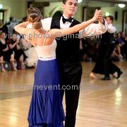 Novice ballroom 702