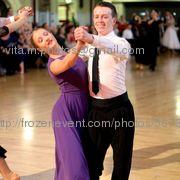 Novice ballroom 704