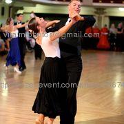 Novice ballroom 709