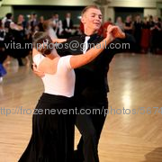 Novice ballroom 710
