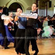 Novice ballroom 711