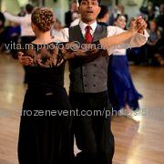 Novice ballroom 712