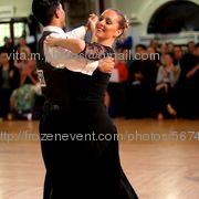 Novice ballroom 714