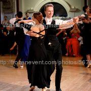 Novice ballroom 715