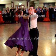 Novice ballroom 716