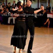 Novice ballroom 717