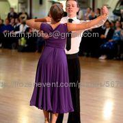 Novice ballroom 718