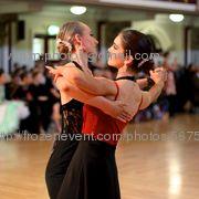 Novice ballroom 719