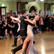 Novice ballroom 721
