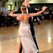 Novice ballroom 722