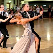 Novice ballroom 723