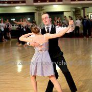 Novice ballroom 724