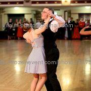Novice ballroom 725