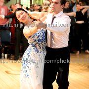 Novice ballroom 726