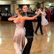 Novice ballroom 729