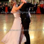 Novice ballroom 730