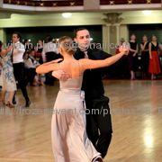 Novice ballroom 732