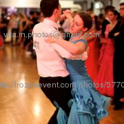 Team ballroom 1422