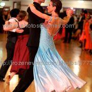 Team ballroom 1434