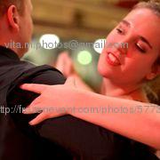Team ballroom 1436