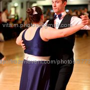 Team ballroom 1437