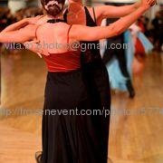 Team ballroom 1440