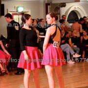 Team ballroom 1441