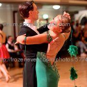 Team ballroom 1442