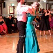 Team ballroom 1444