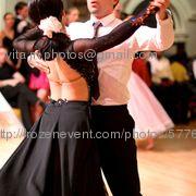 Team ballroom 1449